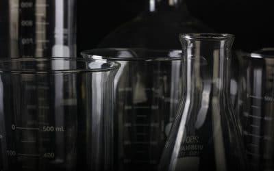Le danger du formaldéhyde sur la santé des professionnels