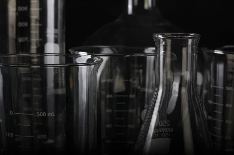 Le danger du formaldéhyde dans nos environnements professionnels