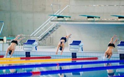 Lutter contre la trichloramine dans les piscines publiques