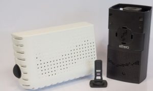 NEMo XT en savoir plus sur notre station d'analyse de la qualité de l'air en ligne