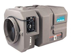 Purificateur d'air AirWash MultiPro