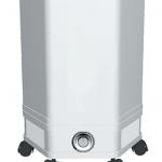 Purificateur AirWash COV